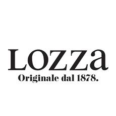 lozza-logo